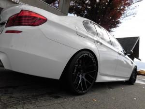 11,10 BMW F10 M5 AGIO RCK (9)