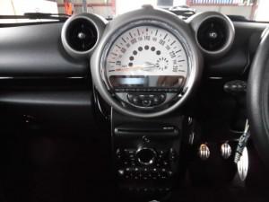 11,17 R60 MINI AVIC-VH0099 (2)