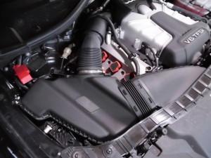 11,23 AUDI A6 RAMAIR (3)