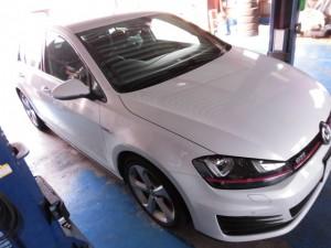 11,23 VW GOLF7 GTI (1)