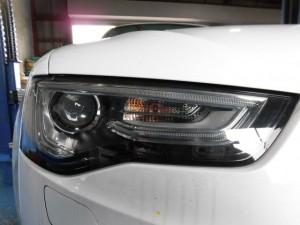 11,2 AUDI A5 LEDウィンカー (4)