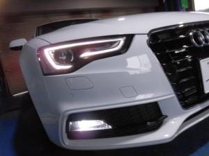 12,13 AUDI A5 SB LED (3)