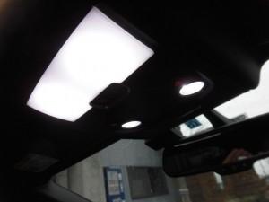 12,13 AUDI A5 SB LED (5)