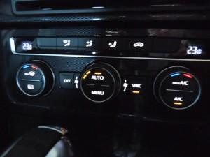 1,10 VW GOLF7 GTI (7)