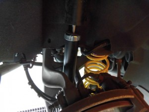 1,25 AUDI A5 KW (5)