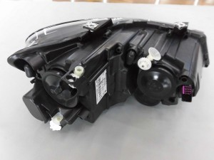 1,31 POLO 6C GTI ヘッドライト (5)