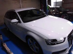 2,11 AUDI A4 B8 (1)