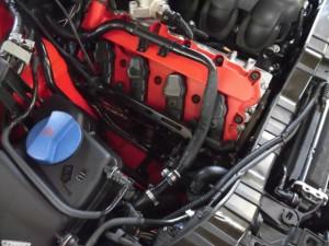 2,11 AUDI RS5 (15)