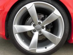 2,11 AUDI RS5 (24)
