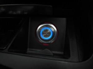 2,11 AUDI RS5 (26)
