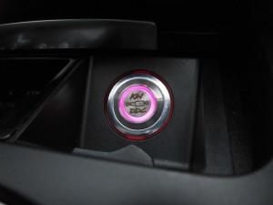 2,11 AUDI RS5 (27)
