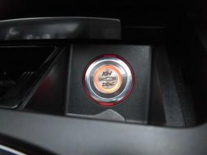2,11 AUDI RS5 (28)
