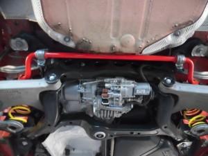 2,11 AUDI RS5 EUROCODE Rr (1)