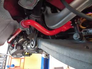 2,11 AUDI RS5 EUROCODE Rr (2)