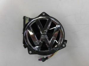 2,14 VW GOLF7 VARIANT (11)