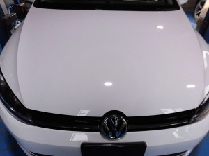 2,14 VW GOLF7 VARIANT (12)
