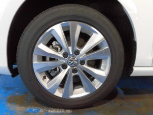 2,14 VW GOLF7 VARIANT (7)