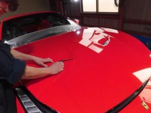 2,22 Ferrari カリフォルニアT (3)