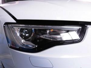 2,26 AUDI A5 KW,LED (5)