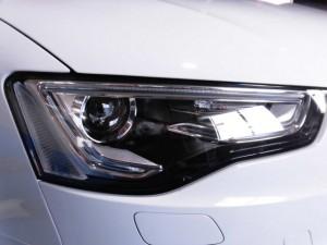 2,26 AUDI A5 KW,LED (6)