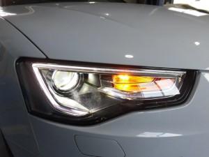 2,26 AUDI A5 KW,LED (7)