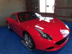 2,22 Ferrari カリフォルニアT (1)