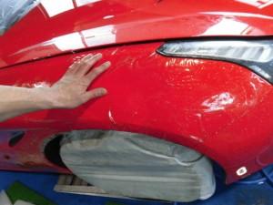 2,22 Ferrari カリフォルニアT (10)