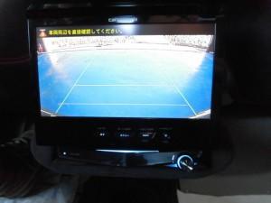 2,14 F458 バックカメラ (2)