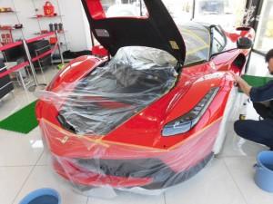 4,2 ラ・フェラーリ X-PEL (5)