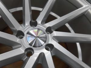 4,10 AUDI A5 VOSSEN CVT (3)