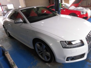 4,10 AUDI S4 KW ISWEP (1)