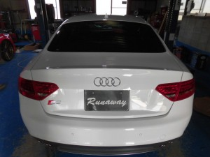 4,10 AUDI S4 KW ISWEP (10)