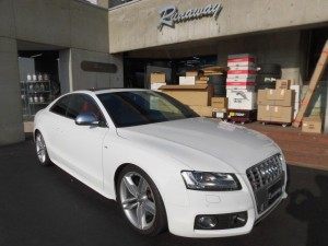 4,10 AUDI S4 KW ISWEP (13)
