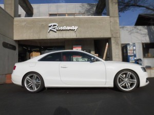 4,10 AUDI S4 KW ISWEP (14)