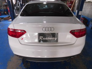 4,10 AUDI S4 KW ISWEP (9)
