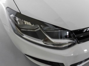 4,10 VW POLO 6R 1,2TSI (5)