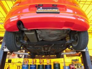 4,10 VW POLO 6R CSR (2)