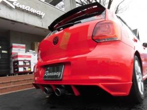 4,10 VW POLO 6R CSR (5)