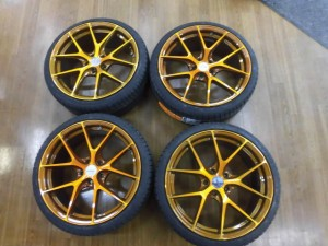 4,2 VW GOLF7 GTI GRORA (2)