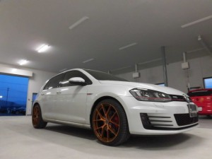 4,2 VW GOLF7 GTI GRORA (4)