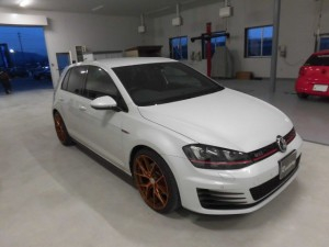 4,2 VW GOLF7 GTI GRORA (5)