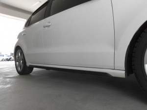 4,2 VW POLO ISWEEP (3)