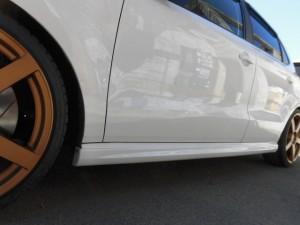 4,2 VW POLO ISWEEP (4)