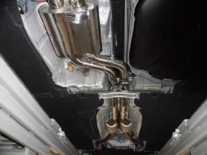 4,23 AUDI A6 CARG (8)