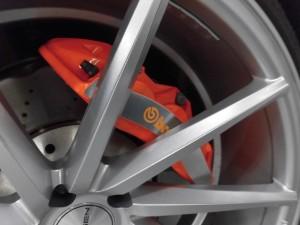4,30 AUDI RS7 KW VOSSEN CVT Brembo (20)