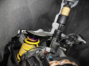 4,30 AUDI RS7 KW VOSSEN CVT Brembo (4)