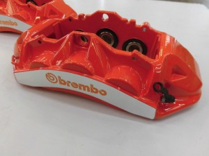 4,30 AUDI RS7 KW VOSSEN CVT Brembo (8)