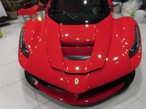 4,2 ラ・フェラーリ 2 (2)