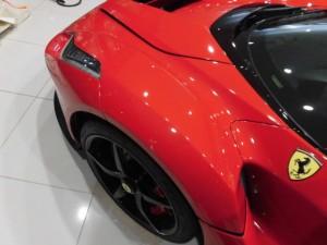 4,2 ラ・フェラーリ 2 (4)