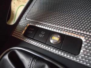 5,10 VW GOLF5 R32 レイヤードサウンド (3)